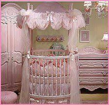 91 best girls bedroom images on pinterest bedroom ideas bedroom