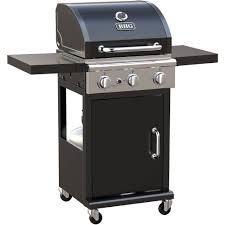 ducane grills