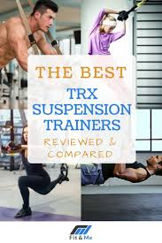best trx suspension trainers of 2017 buyer u0027s guide u0026 reviews