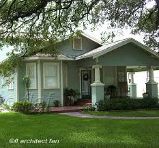 small bungalow homes bungalow style homes craftsman bungalow house plans arts and