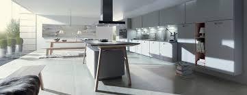 marque cuisine allemande next125 024 025 nx902 steingrau ha 1020x395 jpg