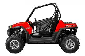 2009 polaris ranger rzr atv service repair workshop manual