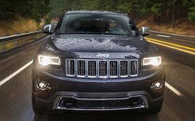 2016 jeep cherokee tail lights used 2016 jeep grand cherokee for sale near wilmington de new