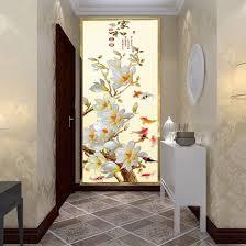 closet glass door compare prices on glass door wardrobe online shopping buy low
