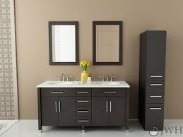 bathroom cabinet suppliers 59