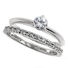 inexpensive wedding bands wedding ring wedding rings entrancing inexpensive wedding rings
