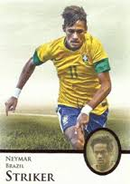 biography neymar bahasa inggris jockbio neymar biography