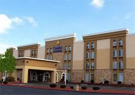 Comfort Inn And Suits Comfort Inn And Suites East Hartford East Hartford Ct United