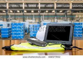 Rugged Computers Rugged Stock Images Royalty Free Images U0026 Vectors Shutterstock