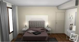 ambiance chambre adulte ambiance deco chambre adulte avec univers d co chambre adulte avec d