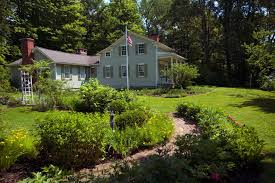 Millard House by Millard Fillmore House East Aurora Ny 14052 New York Path