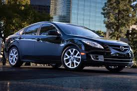 2010 mazda 6 warning reviews top 10 problems you must know