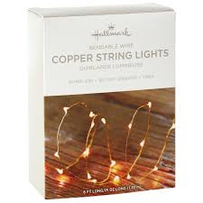 battery string lights target led with timer outdoor 20216 gallery