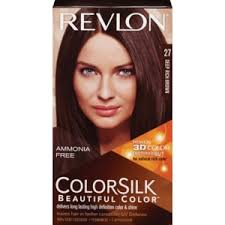 age beautiful hair color reviews revlon colorsilk ammonia free permanent hair color cvs