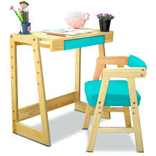 study table and chair children study desk and chair kid study table chair 3dmonte me