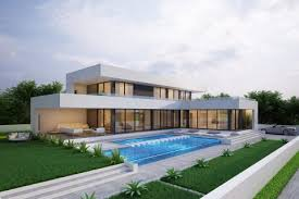 moden houses modern homes for sale worldwide