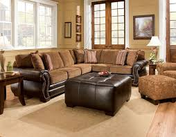 Cheap Leather Sectional Sofas Sale Living Room Sectional Sofas Sale Coma Frique Studio E9374fd1776b