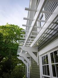 Cheap Pergola Ideas by 23 Best Low Maintenance Trex Pergola Kits And Design Images On