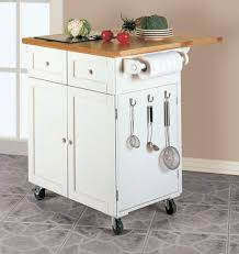 antique white kitchen island antique white kitchen island with black granite cutting board 1210