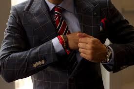 mens bracelet styles images Thedirtybodega arm candy for men jpg