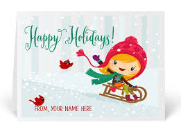 16 best whimsical greeting cards images on