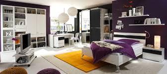 Ein Schlafzimmer Einrichten Einrichtung Ein Zimmer Wohnung Komfortabel On Moderne Deko Ideen