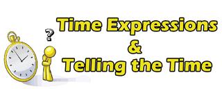 time esl efl activities games worksheets