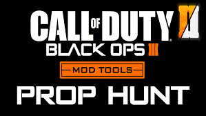 prop hunt apk prop hunt mod hide n seek mod call of duty black ops iii mods