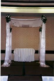 chuppah poles chuppot for rental shirley waxman