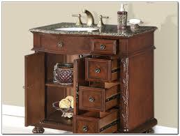 bathroom cabinets home depot acmarst com
