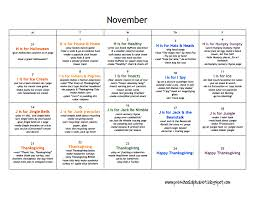 lesson plans preschool november pdf plans themes