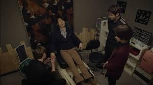 drama club nail shop paris episodes 1 u0026 2