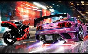 nissan skyline wallpaper for android 3d car wallpapers group 74