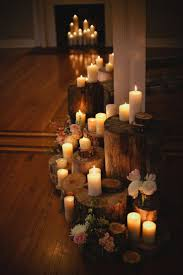 1833 best creative glow of candlelight and lanterns images on