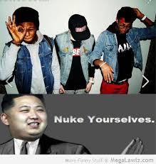 Kim Jong Un Snickers Meme - kim jong un archives megalawlz com