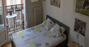 chambre privé le brillant chambre chez l habitant destiné à accueil