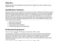 Resume Service San Diego Professional Resume Service San Diego Fred Resumes