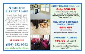 upholstery cleaning santa barbara card2868 back jpg ts 1286979476
