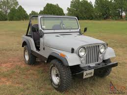 jeep linex interior cj5 for sale 85 restored no reserve line x paint many new parts