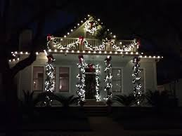 four lights houses lights in the heights u2013 2015 paul michaels