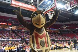 thanksgiving sports schedule maryland u0027s 2017 18 schedule unlike any that they u0027ve had in recent