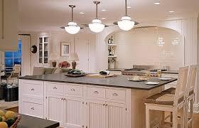 kitchen cupboard hardware ideas tremendeous kitchen cabinet knobs antique brass of