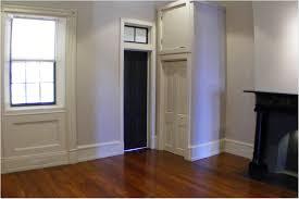 Bathroom Doors Ideas Interior Door Ideas For Small Spaces Interior Doors Design