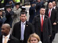 Secret Service Halloween Costume Secret Service Spent 137k Golf Carts Protect Trump Clubs