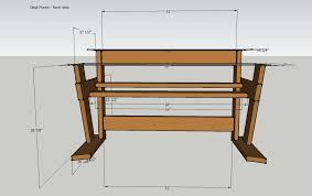 Music Studio Desk by Diy Studio Desk Keyboard Workstation Under 100 Page 3