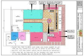 hindu temple of arizona flooring image file