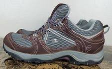 womens hiking boots size 11 garmont boots for ebay