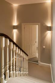 Interior Stair Lights 118 Best Corridors U0026 Stairs Lighting Images On Pinterest