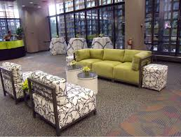 ohio tables and chairs lasting impressions event rentals columbus ohio tents