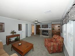 Oak Creek Homes Floor Plans by Decathlon 6378 By Oak Creek Homes Oklahoma City